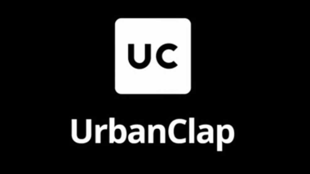 UrbanClap starts its services in Abu Dhabi