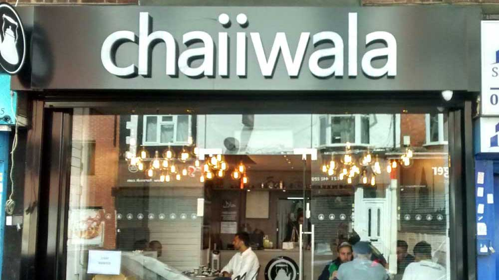 Chaiiwala aims to launch 150-200 outlets in India in 5 yrs