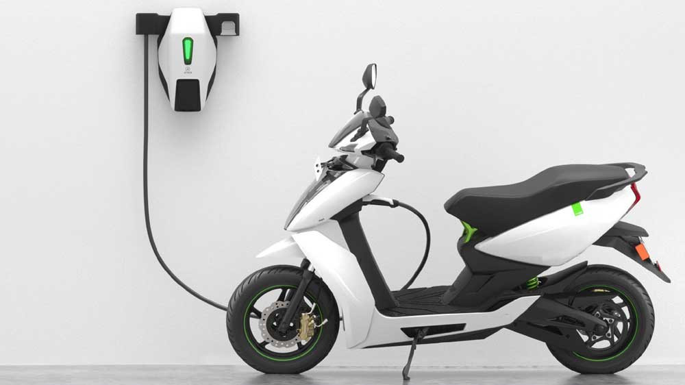 KSL Cleantech aims to strengthen its Indian electric vehicle business