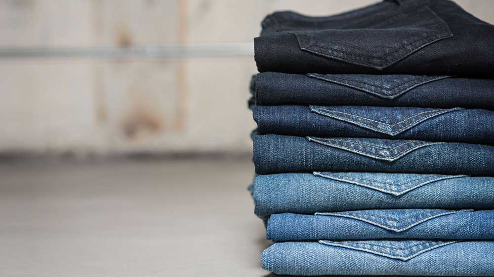 European brand VOI Jeans eyes Tier II cities for India expansion
