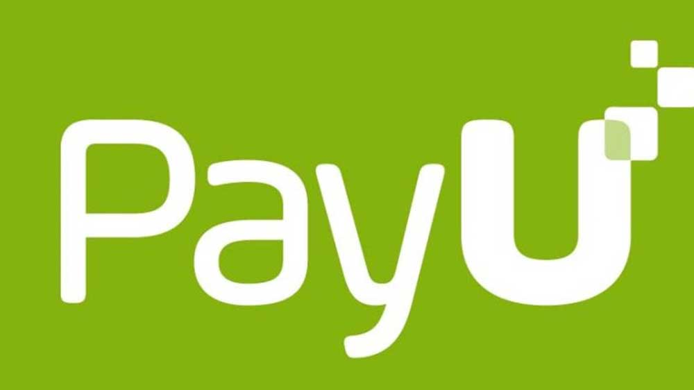 With majority stake in Red Dot Payment, PayU moves forward with its aim to be a leading payments solution provider