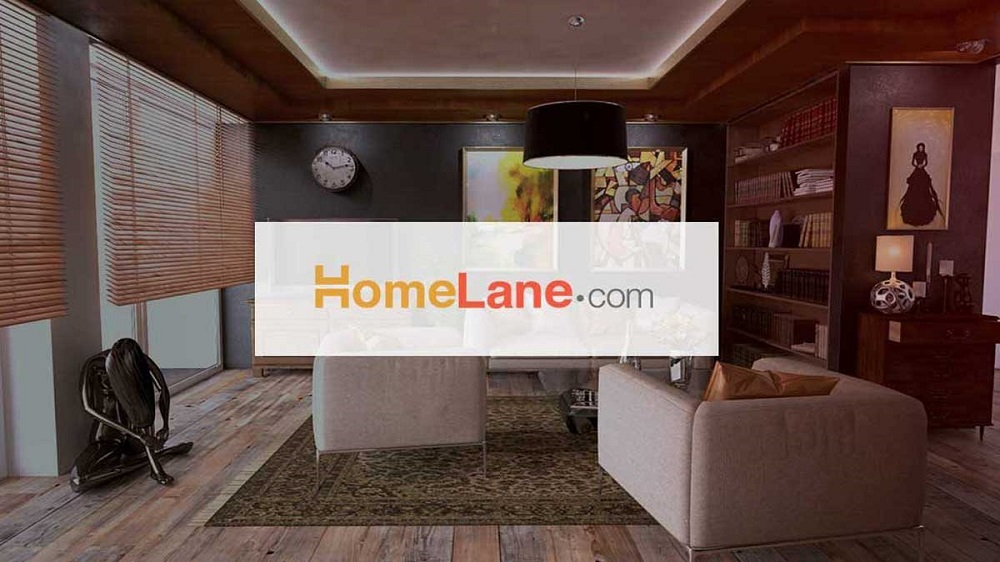 HomeLane plans to expand footprint on pan India scale