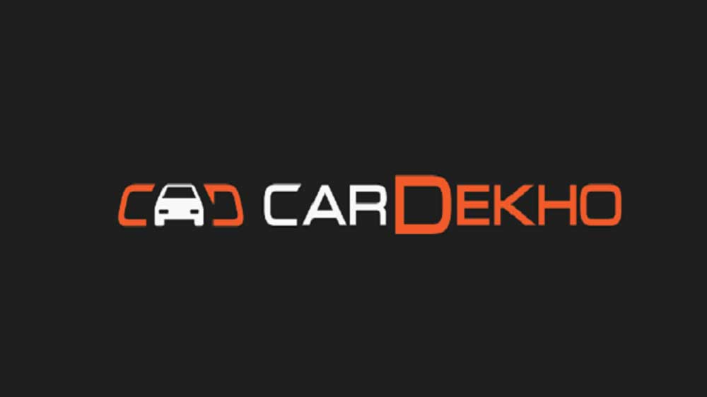 Auto-tech firm CarDekho plans to increase its workforce for business expansion