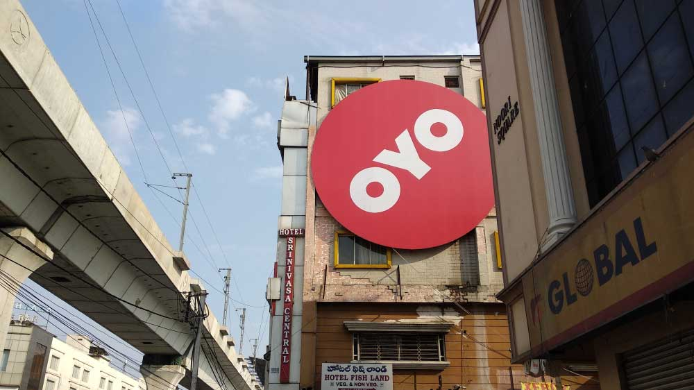 OYO Hotels aims Saudi Arabia expansion in line with its mission to create over 5,000 Saudi jobs