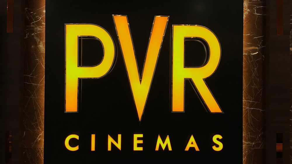 पीवीआर ने अब अपनी भारतीय फिल्म वितरण इकाई में व्यापक विस्तार किया है