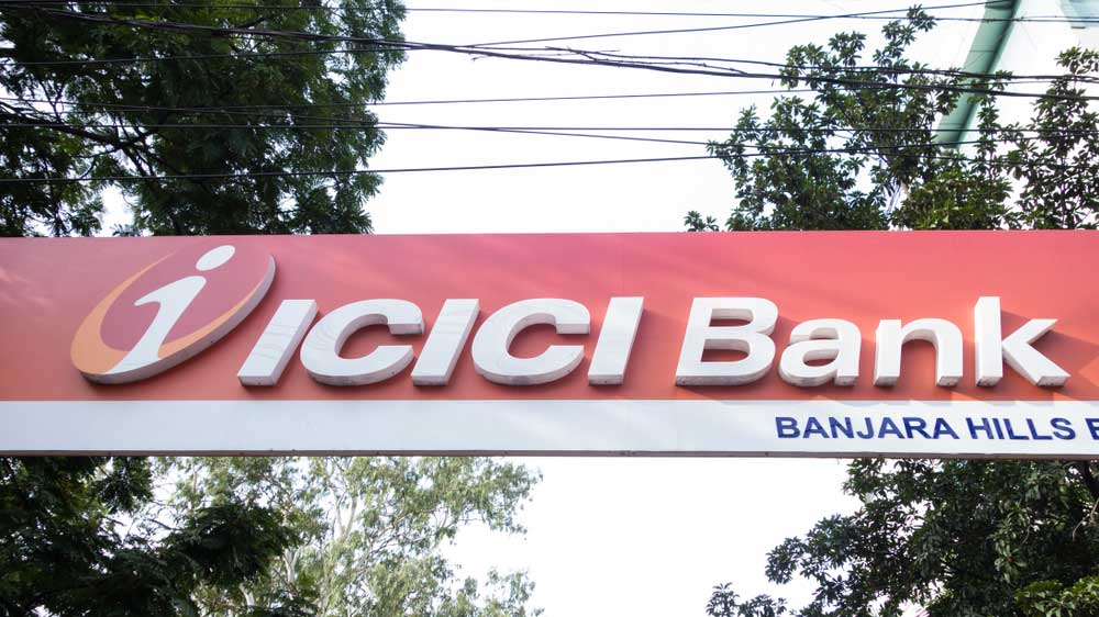 Betting big on MSMEs & self-employed customers, ICICI Bank launches digital platform InstaBIZ