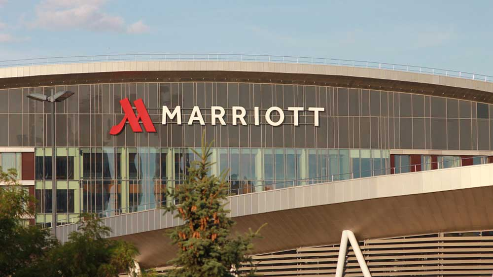 With Kathmandu Marriott Hotel, Marriott forays into Nepal