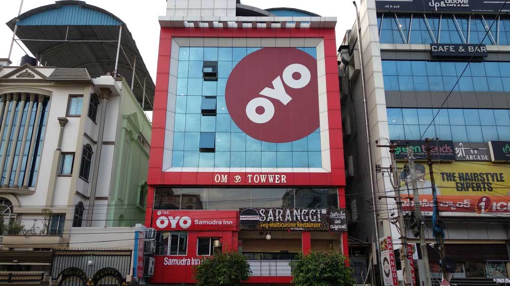 OYO eyes further growth across Southeast Asia with new hotels in Vietnam by 2020-end