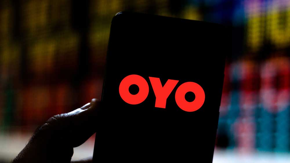 OYO's new 'Partner Privilege Program' to benefit its asset owners in India