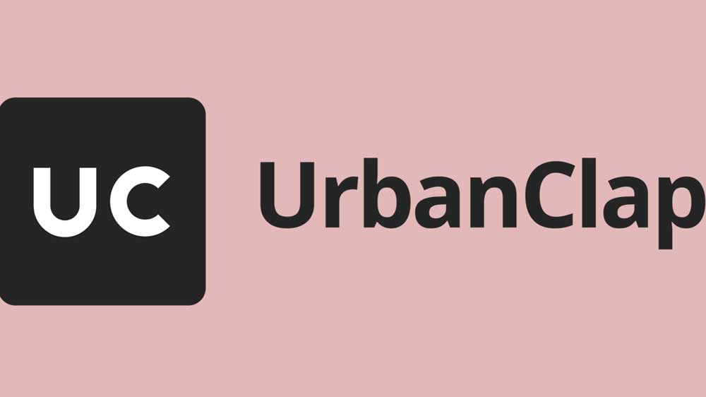 India's largest home services startup UrbanClap raises $75 mn funding to expand its business