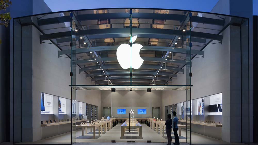 Apple India's largest franchise-run outlet to be opened in Mumbai soon