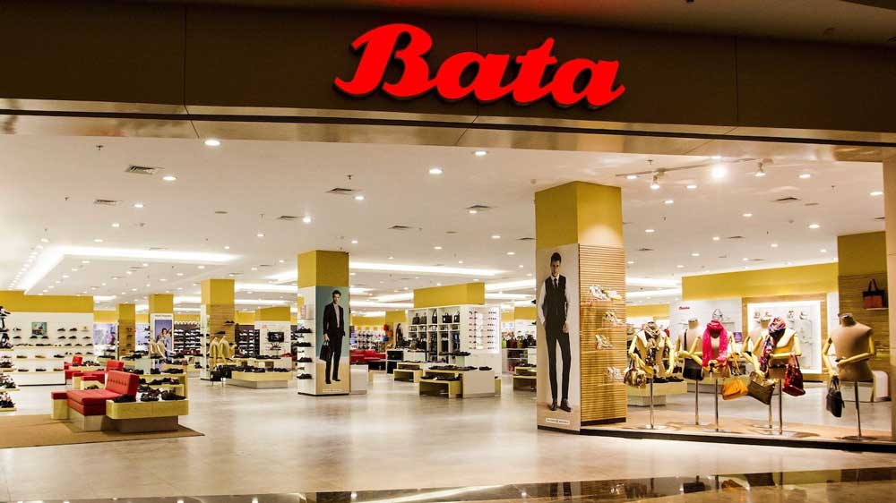 Bata India aims to launch 500 franchise stores in next 5 years