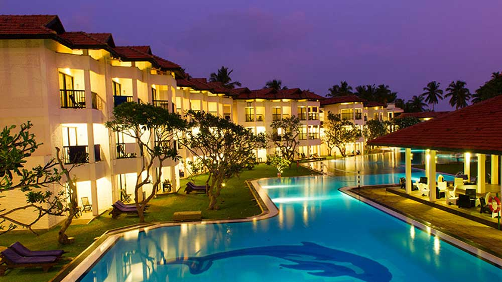 Leisure Hotels Group eyes to open 9 properties across India by 2021-end with investment of Rs 160 cr