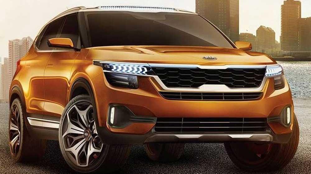 Kia Motors aims to have 192 dealerships across India