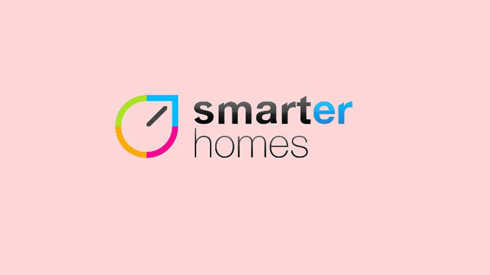 Smart water metering solutions firm 'Smarterhomes Technologies' expands to 3 new cities