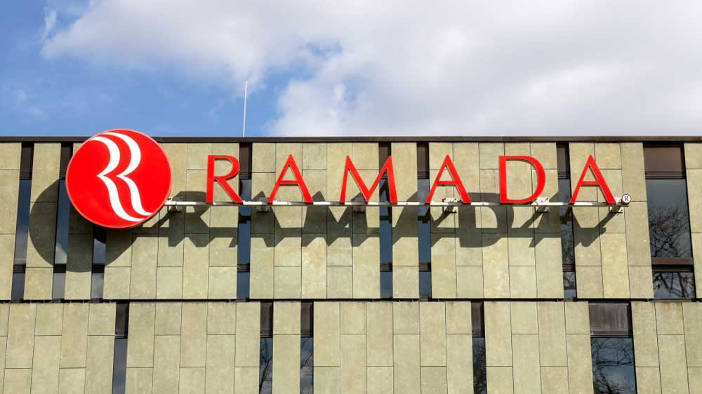 With recent addition of 4 hotels, Ramada by Wyndham continues to increase presence in India