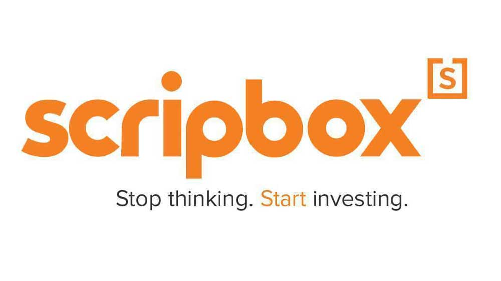 Financial advisory startup Upwardly merges with online investment service Scripbox