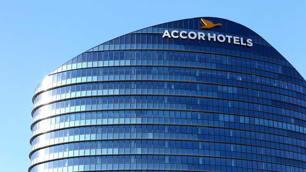 Accor to soon add 15 more hotels in Singapore