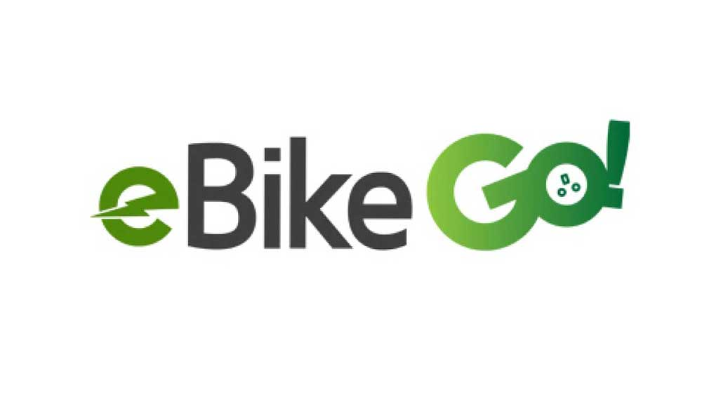 Electric two-wheeler rental company eBikeGo forays into Andaman and Nicobar Islands
