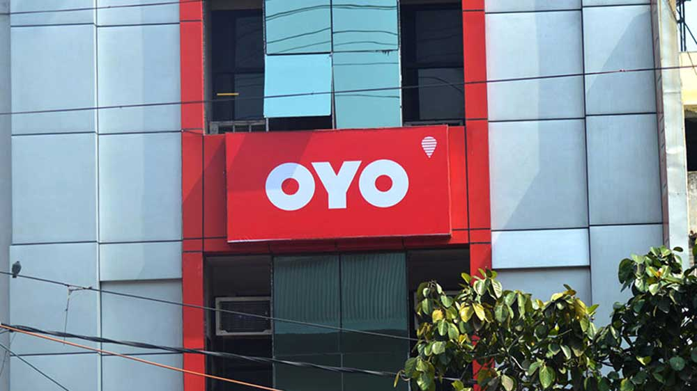 OYO to appoint 3,000+ employees in India to fuel its growth