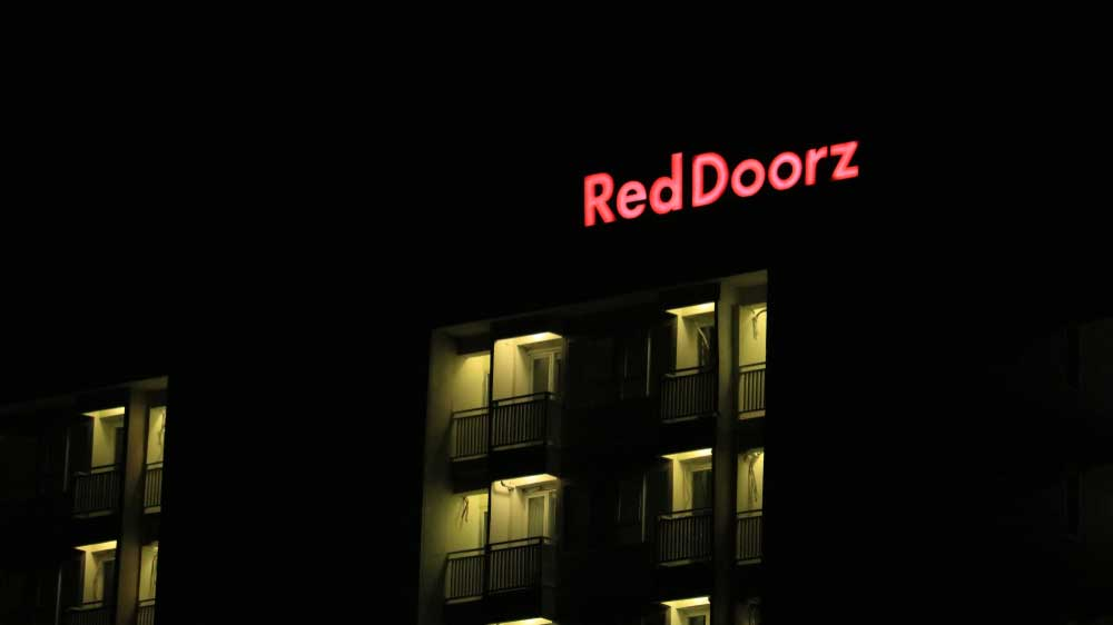 RedDoorz secures $70 mn funding to expand its budget hotel network in Southeast Asia