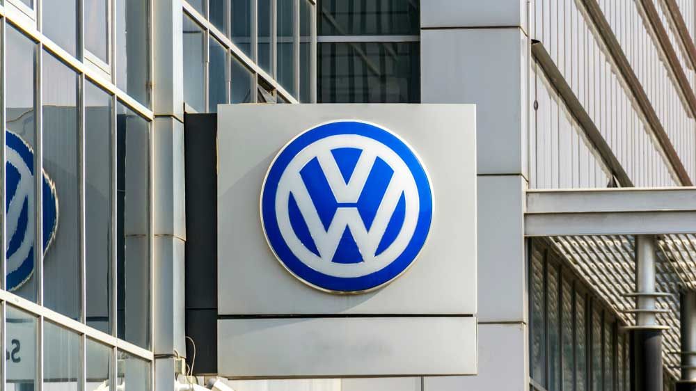 With new 3S facility in Aurangabad, Volkswagen strengthens its dealership network in India