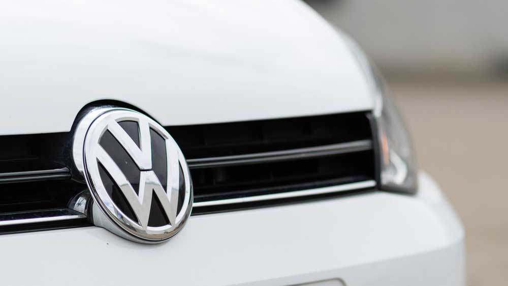 Volkswagen expands its dealership network in India with new facility in Goa