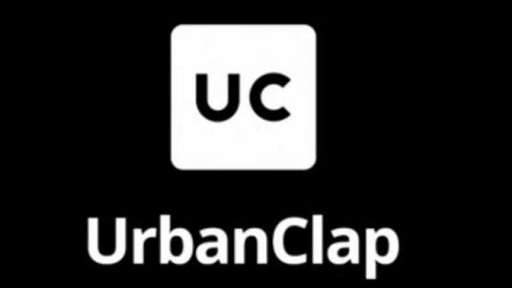 UrbanClap expands its footprint with launch of its services in Vadodara, Gujarat