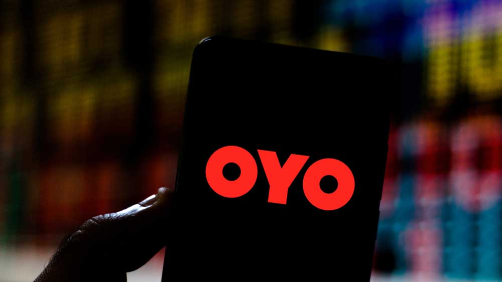 OYO ventures into four-star hotels segment in India