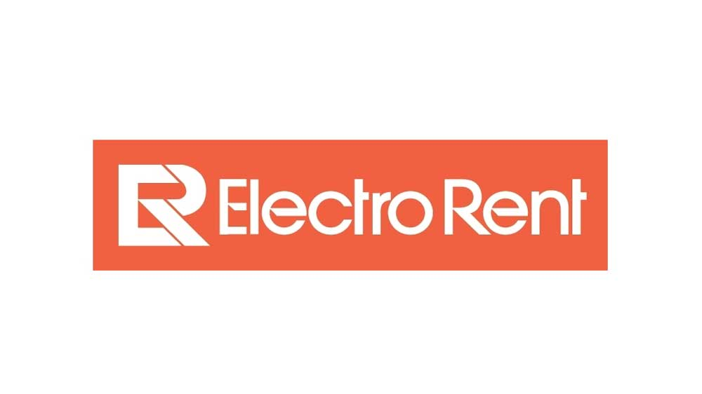 Electro Rent announces Jay Geldmacher as its New Global CEO & President