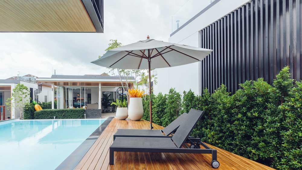 Sterling Holiday Resorts strengthens footprint in Kerala