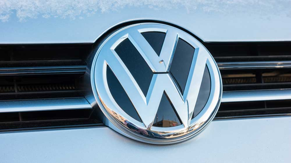 Volkswagen to bring down its Indian dealer-partners number to 50