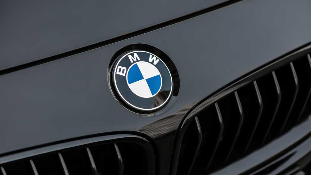 BMW India ropes in Deutsche Motoren as its dealer partner in Bengaluru