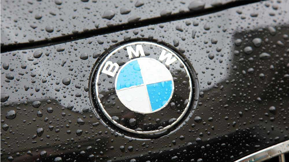 BMW India continues expansion of its dealer network