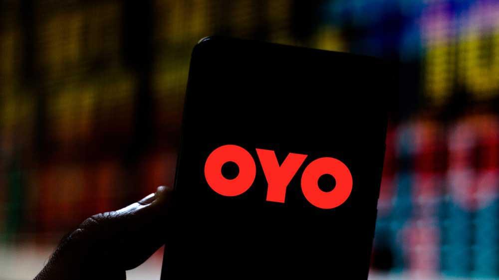 Housing rental brand Oyo Life venturing into Kolkata