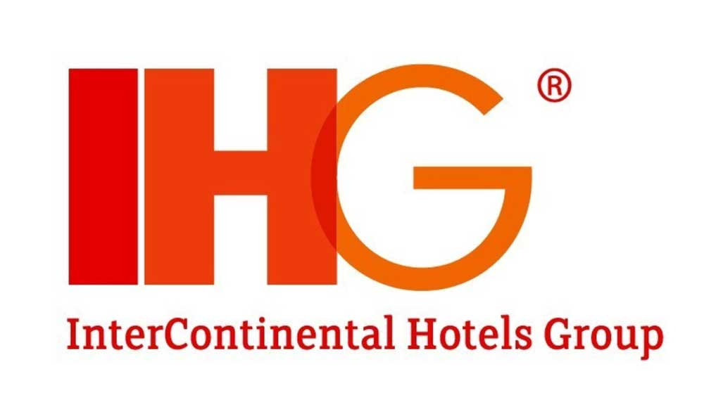 IHG to open 10 franchise hotels across Africa