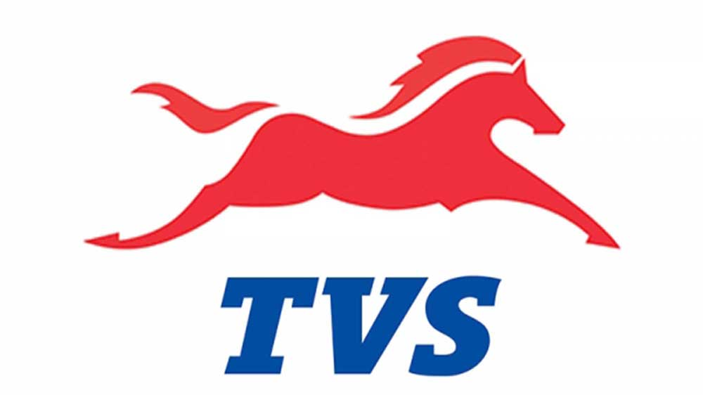 TVS Motor strengthens footprint in UAE with new distribution partnership