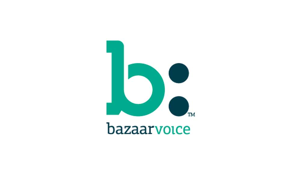 Bazaarvoice expands into India
