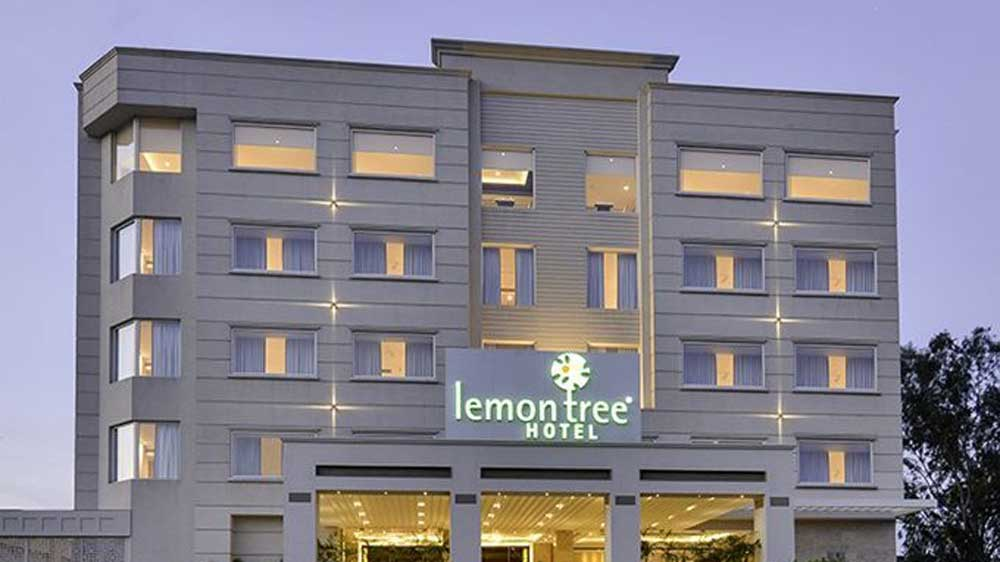 Lemon Tree forays into Kolkata with 142-room hotel