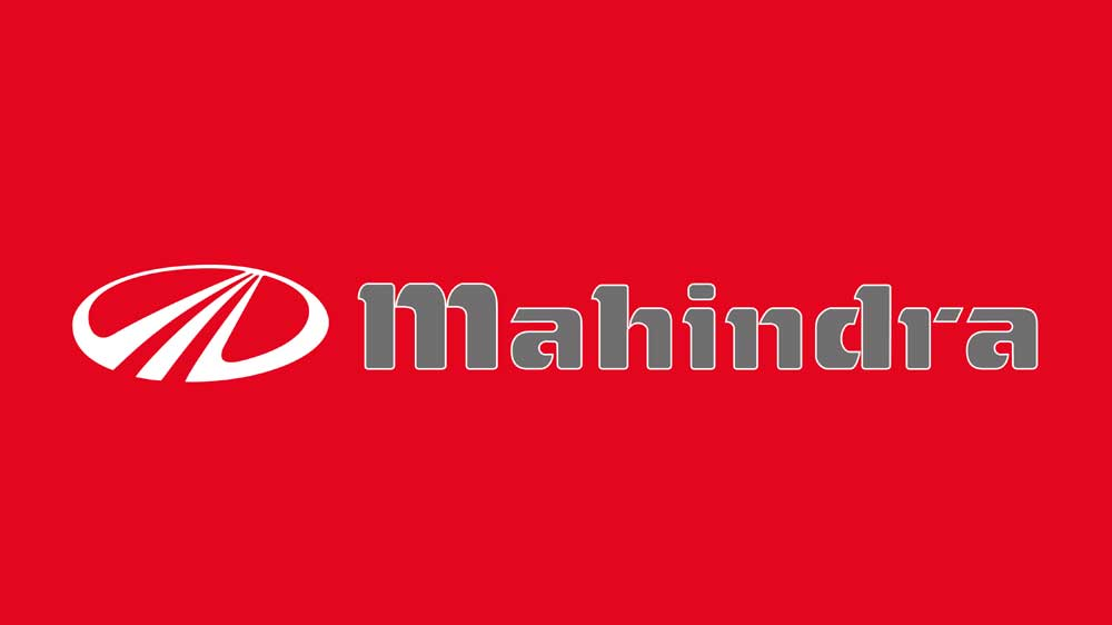 Mahindra opens 100th small CV dealership