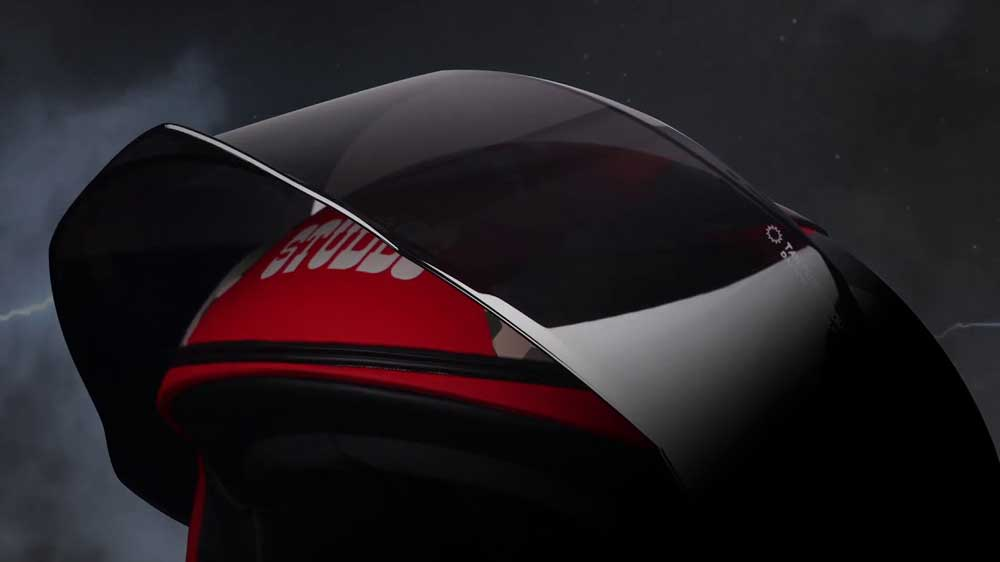 2-wheeler helmet manufacturer Studds introduces 6th store in India