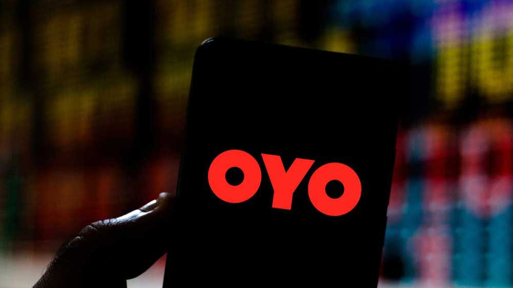OYO LIFE claims to be the largest co-living company in India