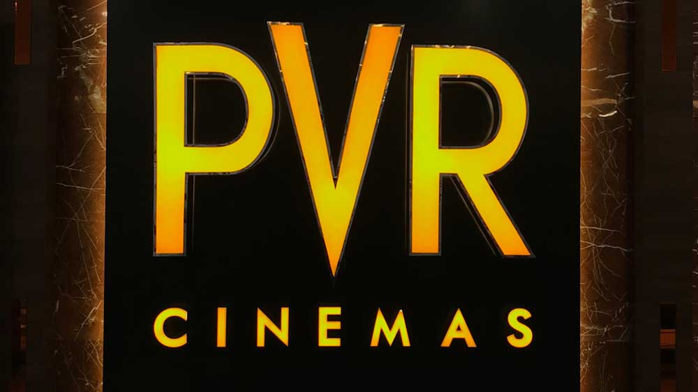 PVR opens Delhi's biggest superplex with 12 screens