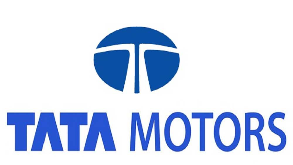 Tata Motors looks to add 100 new sales outlets by March 2020