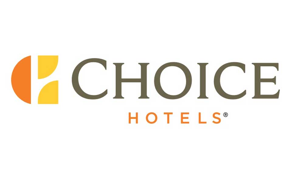 Choice Hotels looks to launch 11 new hotels in India via franchise model