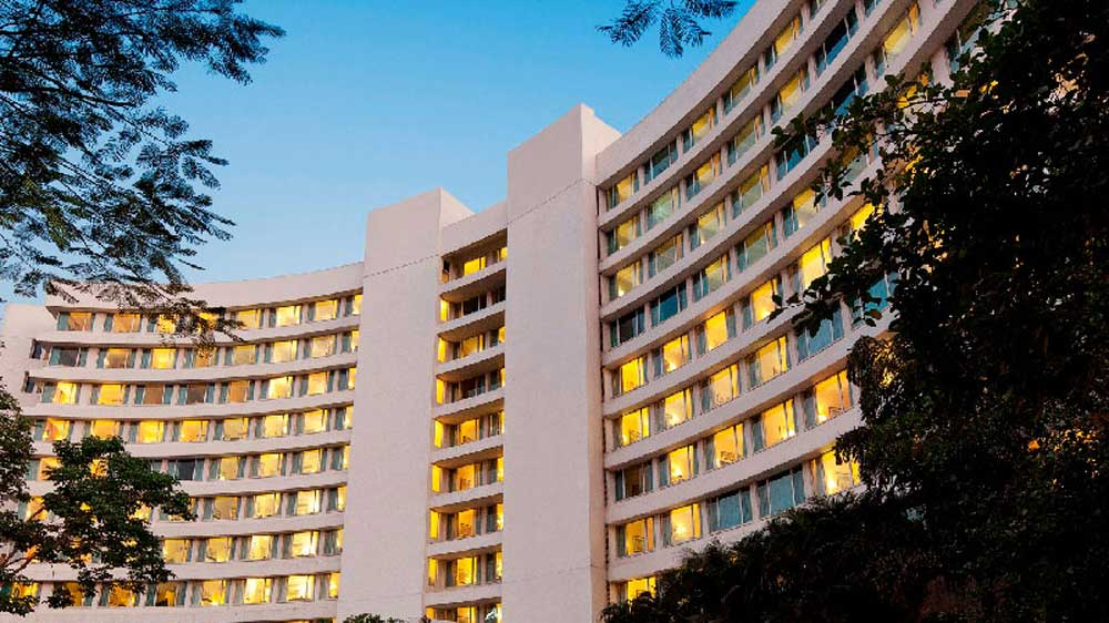 Chalet Hotels strengthens portfolio by signing franchise agreement with Hyatt Hotels