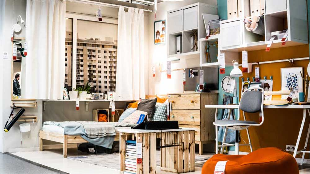 Co-living startup Zolostays looks to have 1 mn beds under management by 2025
