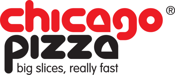 Chicago Pizza Looks for Series-A Funding