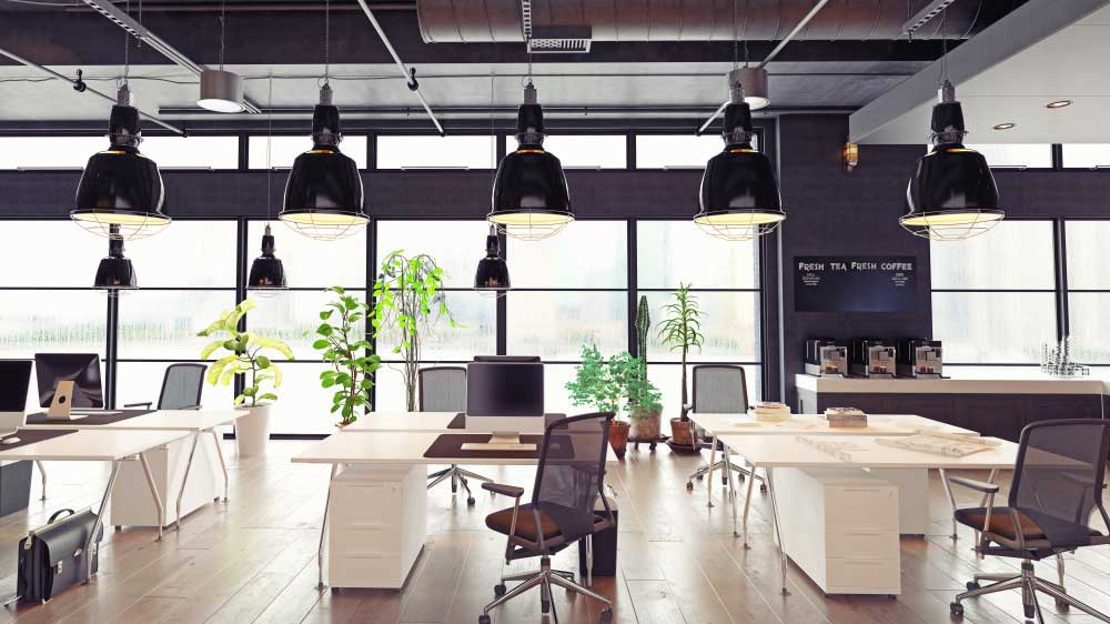 ABL Workspaces unveils new co-working centre in Noida by investing Rs 7 cr