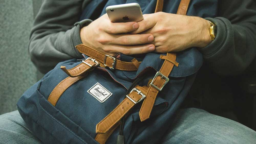 Traveller assistance app India Assist looks to expand services to more cities in India